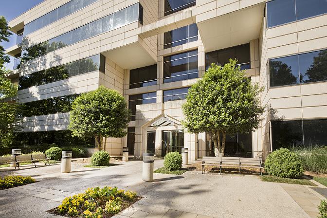 Medical 25 - Old Milton Medical Real Estate Investment
